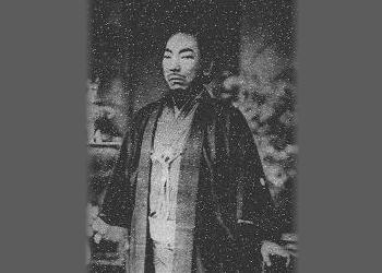 尚泰(しょうたい) | 人物編 | ...